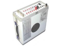 Трансформаторы тока эталонные двухступенчатые ИТТ-3000.5