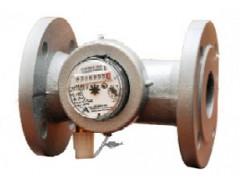 Счетчики холодной и горячей воды турбинные СВТ
