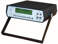 Измерители разности фаз ИРФ-1, ИРФ-1/1