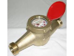 Счетчики холодной и горячей воды MTK/MNK/MTW Водоучет