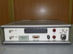 Манометры цифровые прецизионные МЦП-2-0,3