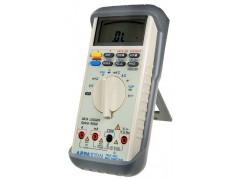 Мультиметры цифровые APPA-107, APPA-107N, APPA-109, APPA-109N