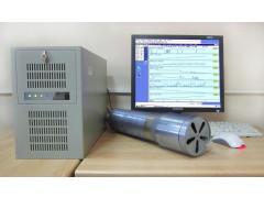 Системы измерительные химико-физических параметров водной среды автоматические