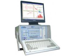 Системы акустико-эмиссионные DiSP