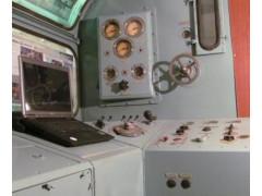 Комплексы градуировки резервуаров МИГ