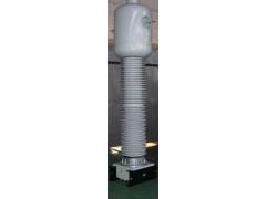 Трансформаторы тока ТГФ-220II*
