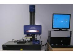 Приборы для измерения текстуры поверхности, отклонения от формы дуги окружности, прямолинейности и радиуса дуги средней линии по методу наименьших квадратов FORM TALYSURF