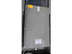 Системы обнаружения радиоактивных материалов стационарные Янтарь-2Л