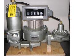 Счетчики-расходомеры сжиженного газа LPM
