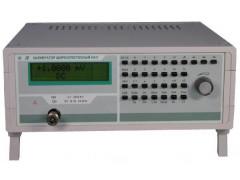 Калибраторы переменного напряжения широкополосные Н5-3