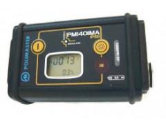Измерители-сигнализаторы поисковые микропроцессорные ИСП-РМ1401М (РМ1703)