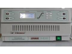 Комплексы хроматографические газовые Хромос ГХ-1000