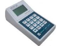 Анализаторы жидкости Эксперт-001