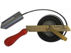 Рулетки измерительные металлические D 80