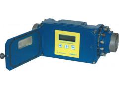 Счетчики газа ультразвуковые Гобой-1