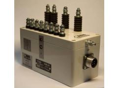 Блоки измерения высоковольтные БИВ-89