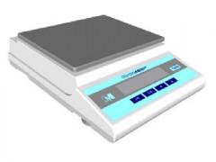 Весы лабораторные ВЛТЭ