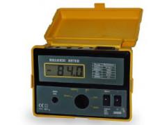 Миллиомметры цифровые АМ-6000