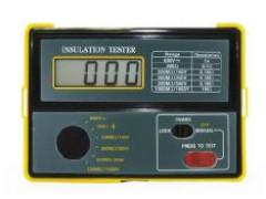 Мегаомметры цифровые АМ-2002