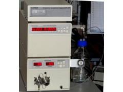 Хроматографы жидкостные Хромос ЖХ-301