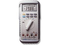 Мультиметры цифровые APPA-103N, APPA-105N, APPA-106