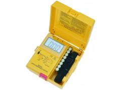 Измерители сопротивления заземления 1805 ER, 1820 ER, 2105 ER, 2120 ER, 2705 ER, 2720 ER