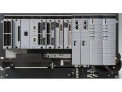 Комплексы измерительно-вычислительные CENTUM мод. CS, CS1000, CS1000R3, CS3000, CS3000R3, VP