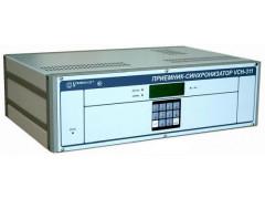 Приемники-синхронизаторы VCH-311