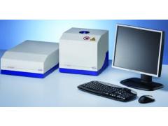 ЭПР-спектрометры e-scan