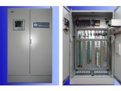 Системы измерительно-информационные и управляющие СТН-3000