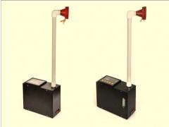 Приборы для отбора проб воздуха ПА-20М, исп. ПА-20М-1, ПА-20М-3, ПА-20М-3-1, ПА-20М-3-2, ПА-20М-4