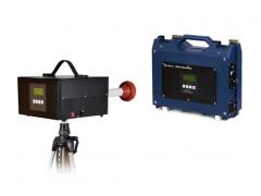 Приборы для отбора проб воздуха ПА-300М, исп. ПА-300М-1, ПА-300М-1-1, ПА-300М-1-2, ПА-300М-2, ПА-300М-3.