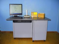 ЯМР-анализаторы АМВ-1006М