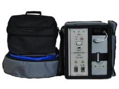 Мосты переменного тока высоковольтные автоматические СА7100-1, СА7100-2, СА7100-3