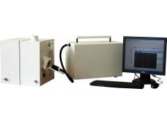 Спектрометры эмиссионные Папуас-4