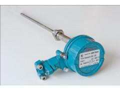 Преобразователи термоэлектрические взрывозащищенные ТХА и ТХК Метран-250