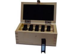 Комплекты светофильтров КС-105