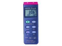 Измерители температуры электронные CENTER