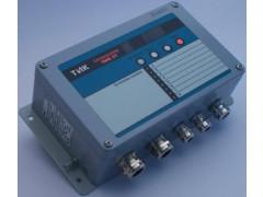 Сигнализаторы виброскорости и температуры ПИК-ВТ (ПИК-VT)