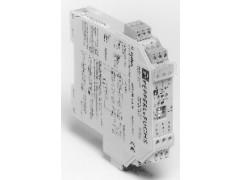 Преобразователи измерительные для термопар и термопреобразователи сопротивления с гальванической развязкой (барьеров искрозащиты) К