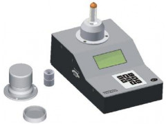 Измерители толщины неферромагнитных материалов ИТ-1