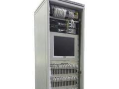 Системы измерений длительности соединений СИДС М-200