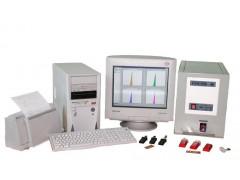 Комплексы индивидуального дозиметрического контроля автоматизированные АКИДК-301
