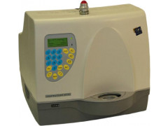 Аппараты рентгеновские для спектрального анализа СПЕКТРОСКАН МАКС