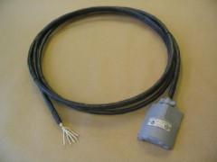 Датчики температуры ПИМБ-900 ИЦФР.405212.001