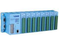 Преобразователи измерительные ADAM серии 5000