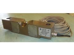 Датчики силоизмерительные тензорезисторные 4510 ДСТ