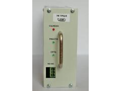 Устройства контроля тональных рельсовых цепей УК ТРЦ-8