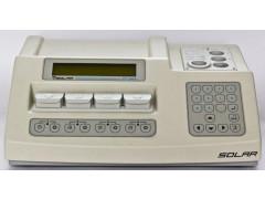 Гемокоагулометры четырехканальные СТ 2410