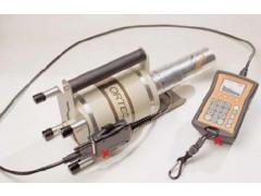 Спектрометры-радиометры цифровых портативных многоканальных гамма- и рентгеновского излучения digiDART